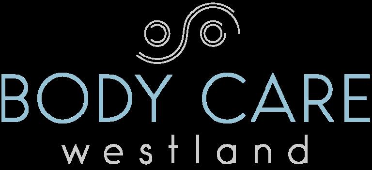 body care westland