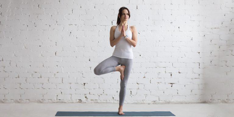 hatha-yoga-gravenzande BW
