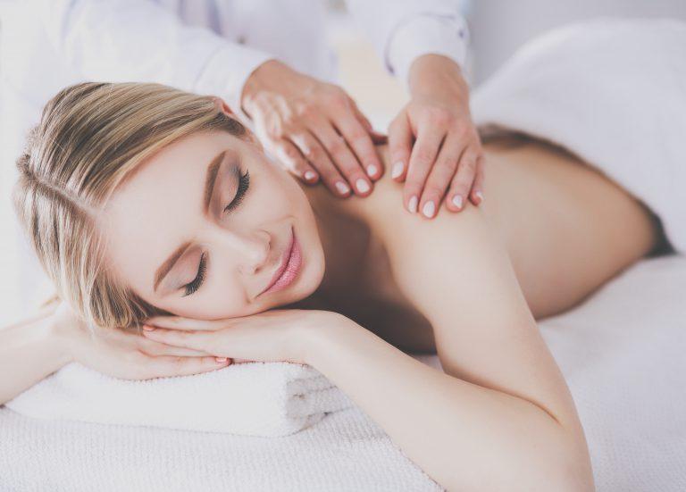 massage-gravenzande